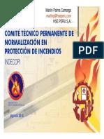 Manejo de Extintores.pdf