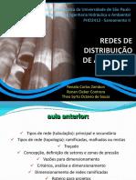 08 Redes 2 2015-1