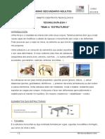 04.TEMA Estructuras