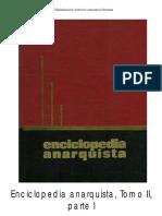 Enciclopedia-Anarquista Tomo II
