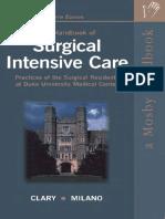 Handbook_of_Surgical.pdf