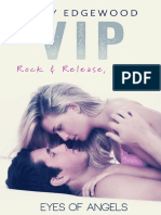 Riley Edgewood - Rock and Realease, act 1 - VIP.pdf
