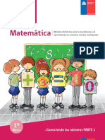 1º_MATEMATICA_MULTIGRADO_1.pdf