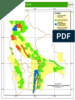 Areas_reservadas_oficial.pdf
