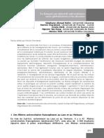 FOU entre globalisation et localisation.pdf