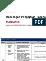 RPT-KSSR-Matematik-T6-2016