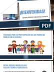 ASESORIA Y CONSULTORIA TÉCNICA PEDAGÓGICA.pptx