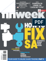 Finweek - November 12, 2015.pdf
