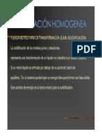 walternucleacion_2656.pdf