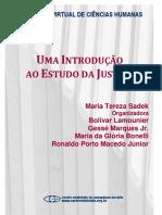 PERELMAN, Chaim. Lógica Jurídica - Nova Retórica