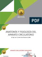 CLASE 5  ANATOMÍA Y FISIOLOGÍA sistema cardiovascular (1).pdf