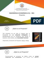 3_-_Proyectos_-_Eloy_Castro_V..pdf