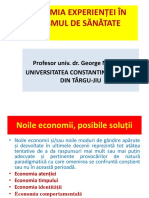 5.Economia-experientei-in-turismul-de-sanatate (1)
