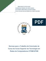 Normas_TCC_CSTRC