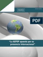 REVISTA PDP.pdf