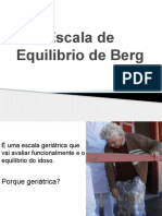 Escala de Equilibrio de Berg.pptx