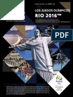 RIO.pdf