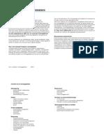 Vormingsgebieden250311.pdf