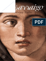 Desarraigo - Silvina Ruffo.pdf