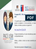 Presentacion PACE