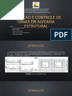 SEMINARIO OFICIAL_-_EXECUÇÃO E CONTROLE DE OBRAS EM ALVEARIA ESTRUTURAL.pptx