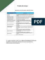Neuropsicología_IBim