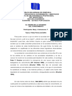 ORIGEN DE LA SOCIEDAD DEL CONOCIMIENTO.doc