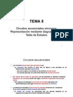 Tema_5