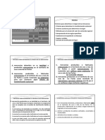 TLC DIA.pdf