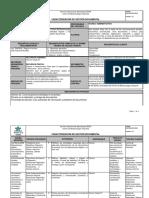 09-caracterizaciongestindocumental-100816170140-phpapp02.pdf