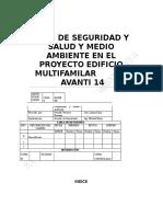 02 PLAN DE SEGURIDAD ACTUALIZADO DE AVANTI 14.docx
