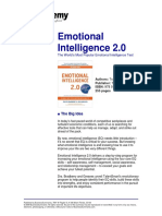 Emotional Intelligence 2.0 by Travis Bradberry Summary.pdf
