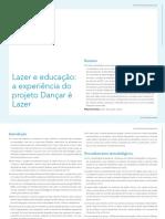 Lazer+e+educacao+a+experiencia+do+projeto+Dancar