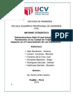 INFORME-ESTADISTICA-2