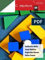 fpa-conjuntura-09_0.pdf