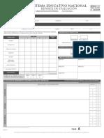 reporte-de-evaluacic3b3n-editable-6c2b0-primaria.pdf