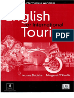 Englisg for International Tourism_Pre-Interm_WB.pdf