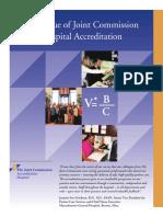 hap_value_accreditation.pdf