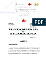 FLotabilidad_-L.doc