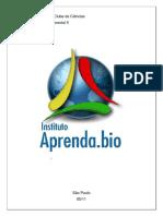 f76252992 Projetos Educacionais Clube de Ci Ncias