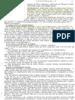 CMRJ_-_Antecmara_9.pdf