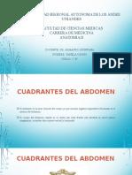 cuadrantes-151024230345-lva1-app6892