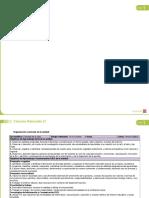 PlanificacionNaturales3U1