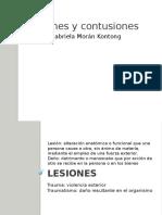 lesionesycontusiones-121126085906-phpapp01