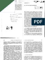 PortelliNuevoBloqueHistorico.pdf