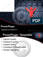 Power Plugs 2