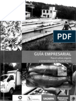 Guia Empresarial Truca  Modificado
