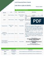 Calendario-Examenes-FebJul201651