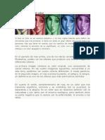 La importancia del color.doc