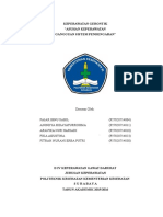ASKEP GERONTIK FIX.doc